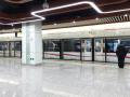 地铁通风控制系统设计方案