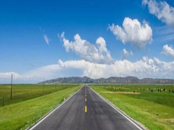 农村公路工程概预算编制的精准度提升