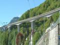 大跨度桥梁的技术发展动态和勘察设计新概念(193页)