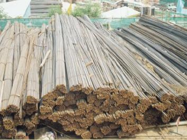 钢筋工程清单和清单计价