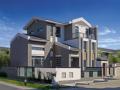 房屋建筑工程监理大纲模板(共63页)
