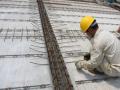装配式混凝土建筑-楼板构造(PPT,65页)