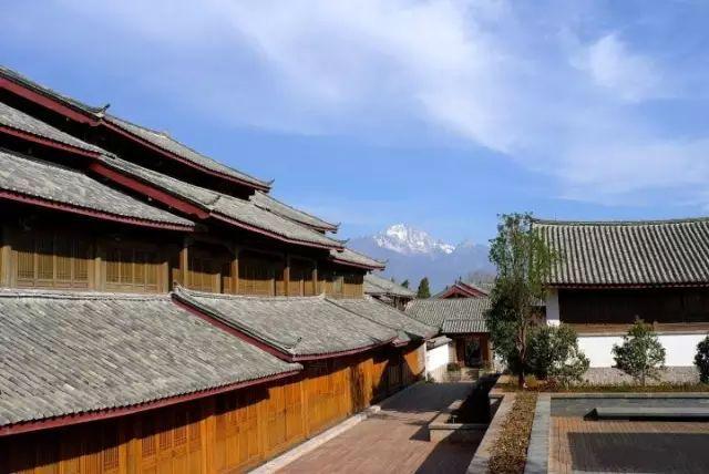 中国最受欢迎的35家顶级野奢酒店_27