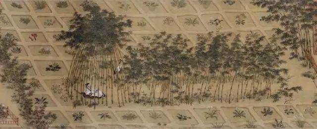 景观设计须知:5分钟让你读懂中国园林!!_20