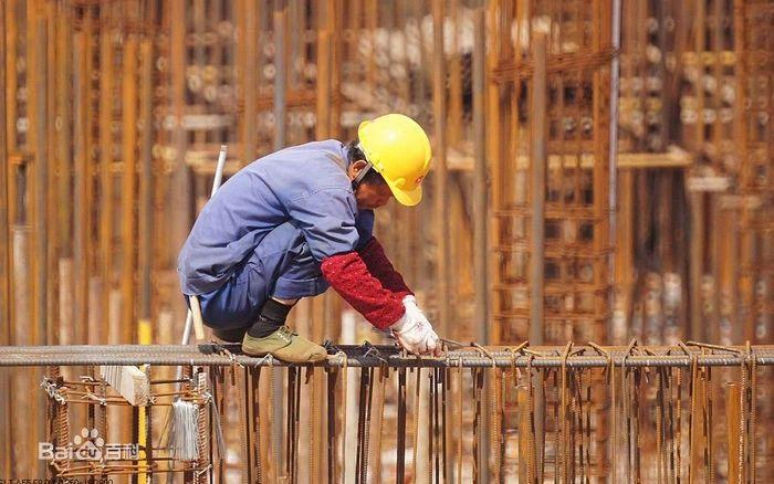 工程施工劳务承包价格(2018年11月版修正更新)_1