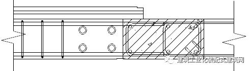 装配式PC剪力墙设计、生产、安装典型问题分析_6