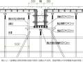 临边防护、机械、模板施工现场安全知识交流(160页)