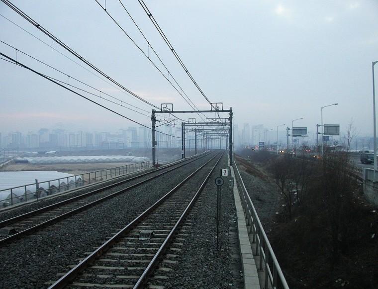 线路施工作业安全措施资料下载-电力工程施工作业危险点辨识和控制措施