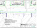 某挡墙加固工程施工组织设计(共68页)