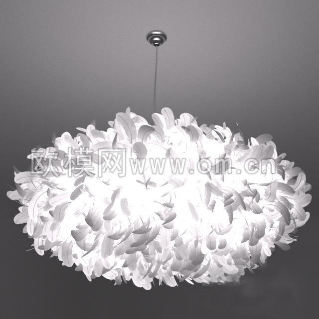 室内设计装修装饰灯-14664141282508.jpeg