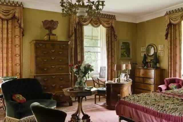 家具设计高度有什么讲究呢?_12