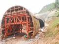 [甘肃]新建铁路工程涵洞专项施工方案(中铁)