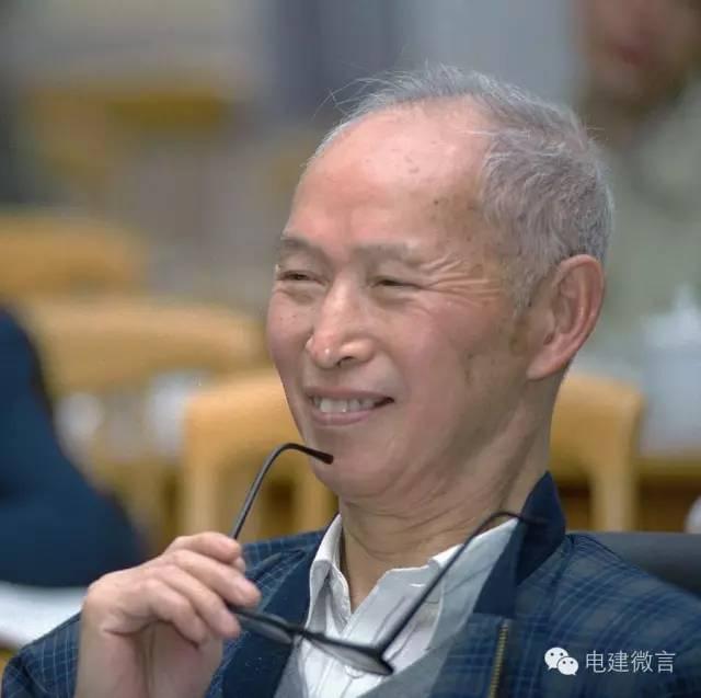 """他被称为""""江河之子、筑坝大师"""",他的传奇多数人都不知道_1"""
