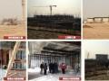 [天津]优质舒适型别墅项目营销推广方案