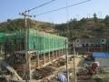 建筑工程项目管理制度大全(142页)