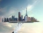 中国房地产市场正在出现哪些变化?