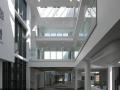 医院建筑电气接地系统设计及必要的安全措施
