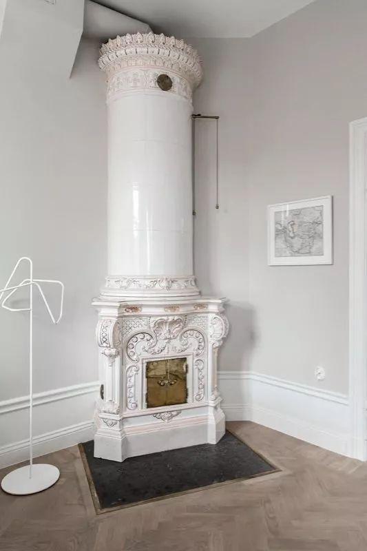 90平米两室一厅怎么装修,才对得起房价?_21