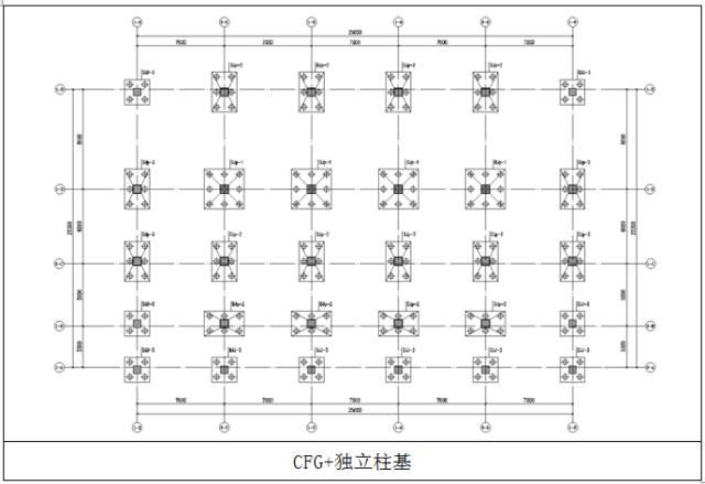 T1fE_vB7AT1RCvBVdK.jpg