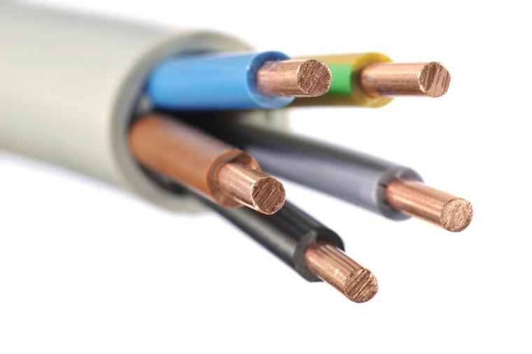 如何分辨劣质线缆(电气人必备)