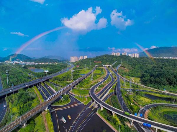 高速公路施工综合应急预案
