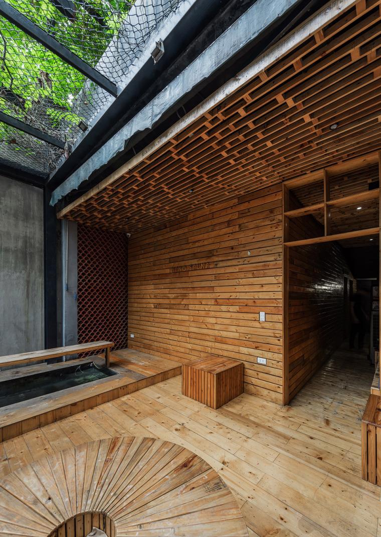 越南锦鲤咖啡馆-10