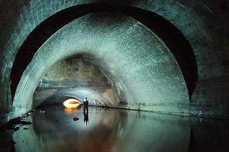 世界上有哪些先进的排水系统?(图文详解)_21