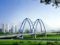 [武汉]技术开发区桥梁工程钢箱梁顶推安全专项施工方案(67页)