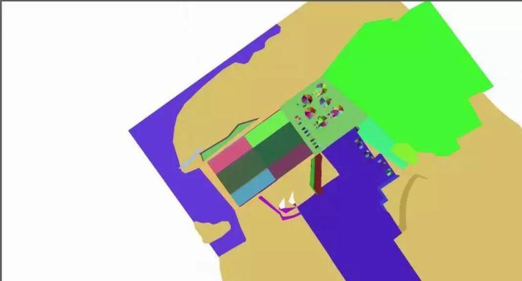 景观PS干货|小教程+实用资料(资料在文末)_9
