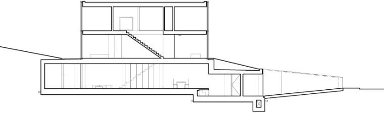 卢森堡Hercule住宅-030-hercule-house-by-2001