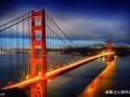 无缝预制混凝土桥梁的好处和抗震设计要求