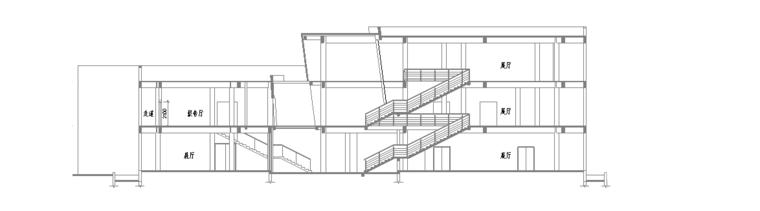 建川博物馆军事馆方案设计文本