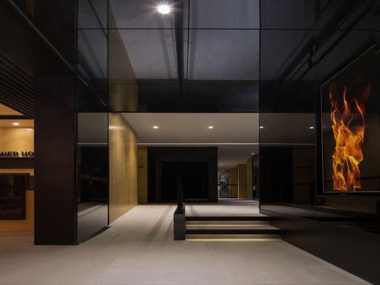 项目名称:成都S设计师酒店(九眼桥店)-6.jpg