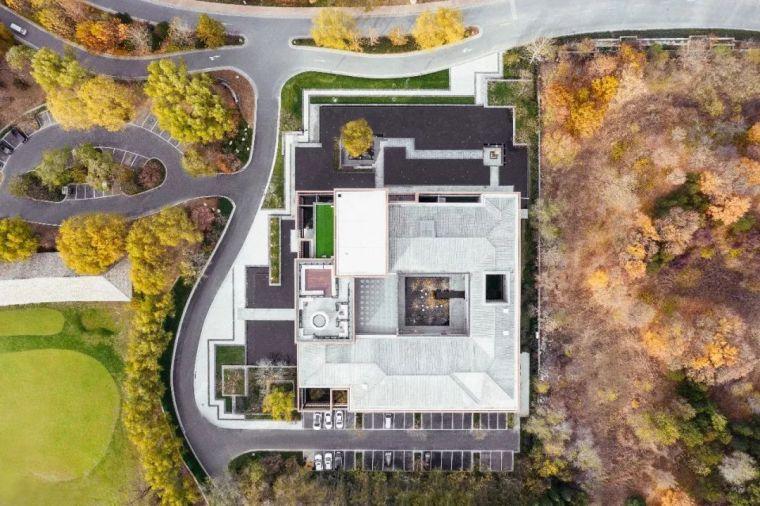 案例 示范区景观规划设计_164