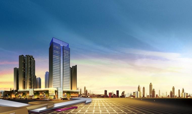 杭州某工程水利水电安装监理实施细则