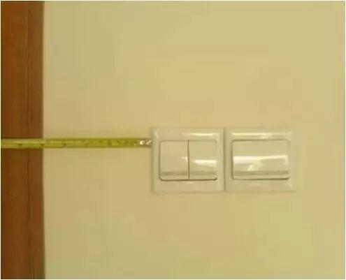 水电安装施工标准化做法