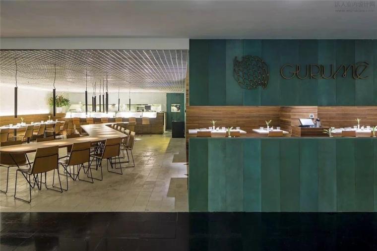 里约热内卢GURUMÊ餐厅-115434acgfooaornoua2cz.jpg