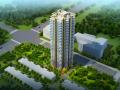 高层住宅工程项目策划方案(ppt,79页)