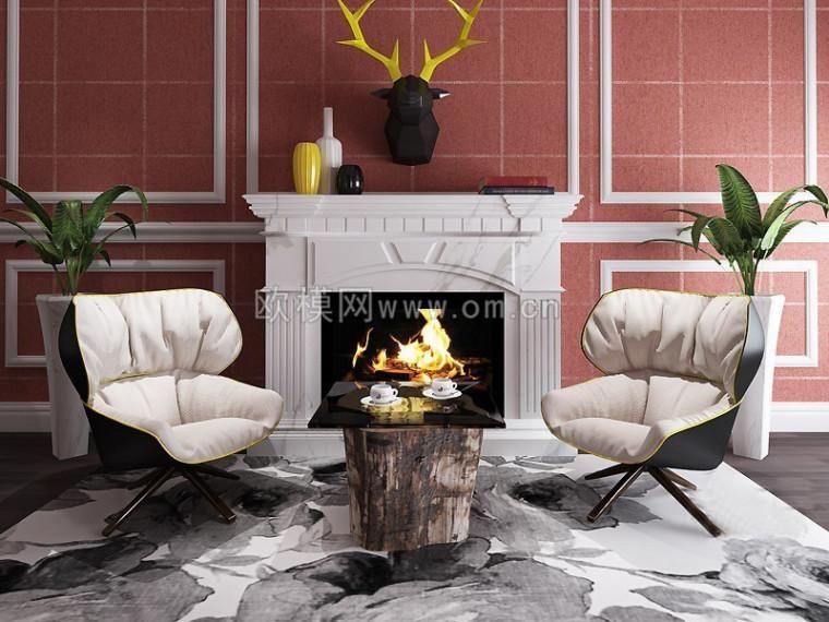 欧式风格壁炉-14577804724099078130.jpg