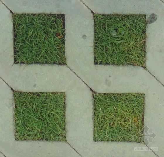 北京牛郎店_木纹砖铺贴图_木纹砖贴图_仿木纹砖贴图_木纹砖铺贴