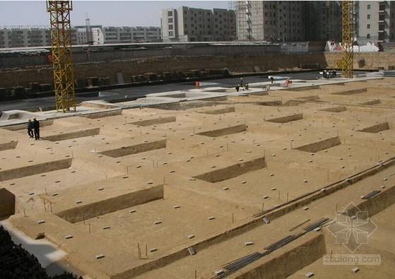 建筑工程细部做法图片总结汇报(附图)