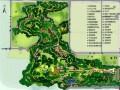 [重庆]大型综合性公园规划设计方案