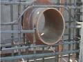 [福建]国际会展中心工程给排水施工方案(创鲁班奖)
