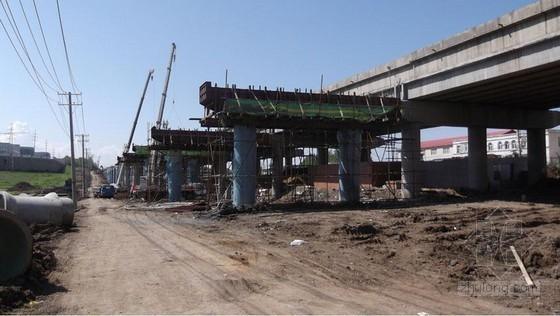 加宽桥专项施工方案(37页)