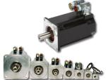 KOLLMORGEN伺服电机IP67防水食品级电机