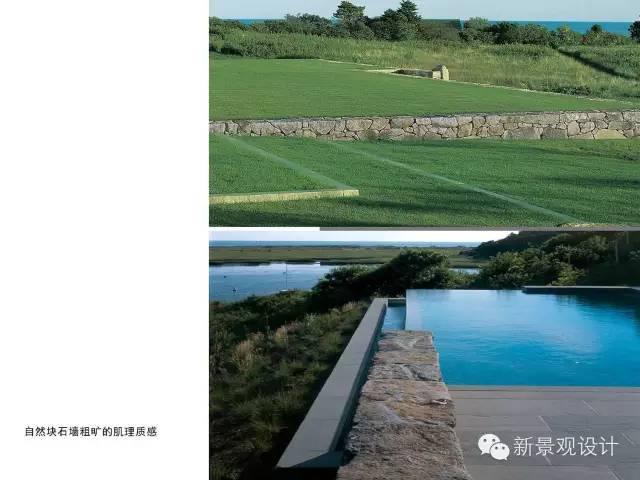 """知名设计院景观设计详细大剖析,转身变""""大牛""""!!_60"""