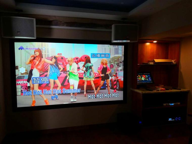 多功能会议室影音系统-4.jpg