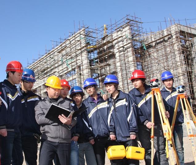 建筑工程违法分包工人受伤公司担责