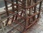 墙、柱钢筋位移的处理办法