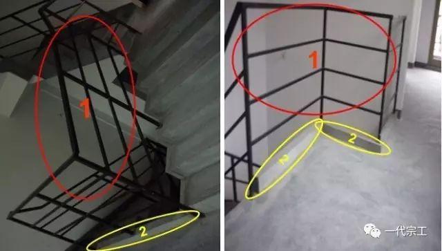 主体、装饰装修工程建筑施工优秀案例集锦_42